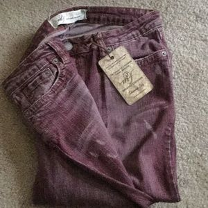 m2f brand jeans